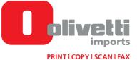 Olivetti Imports